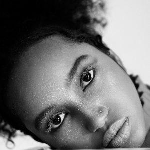 Hanna Warsame
